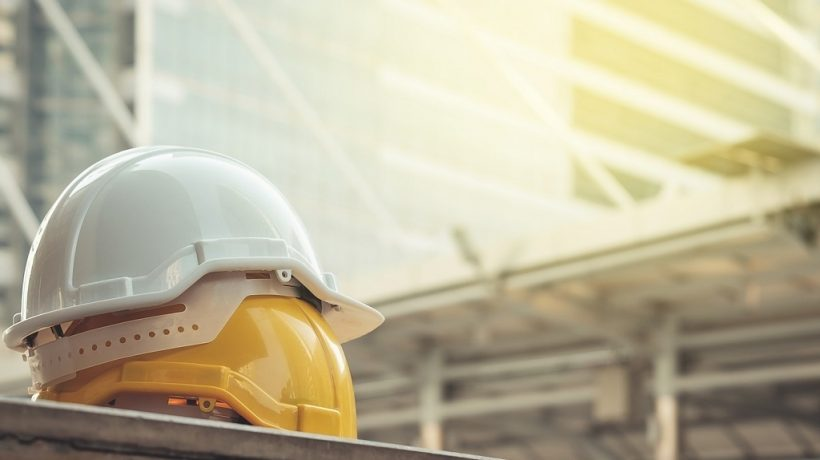 5 Effective Ways for Small Business Owners to Reduce Workplace Accidents
