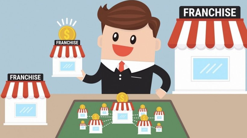5 Key Factors to Consider Before Franchising Your Business