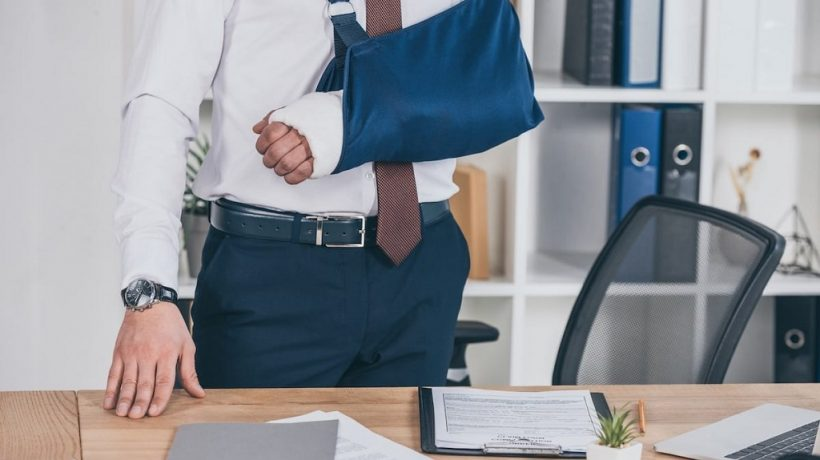 Workplace Safety Basics for Small Business Owners