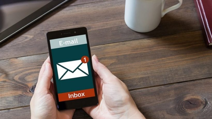 5 Useful and Effective Email Marketing Tips for Startups