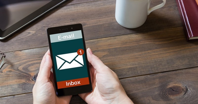 Effective Email Marketing Tips for Startups